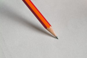 Correction de manuscrits, mémoires, thèses.